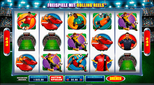 kann man online casinos austricksen