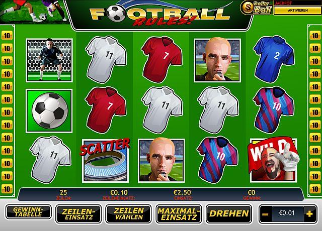 swiss online casino  spiele kostenlos spielen