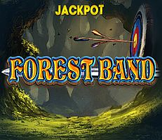Forest Band™