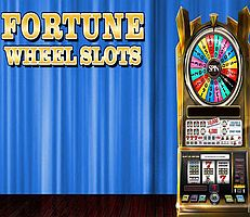 casino spiele online book wheel