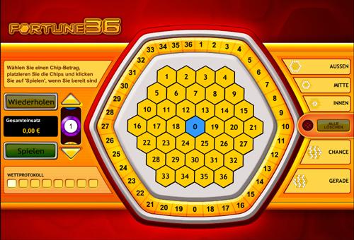 online casino neu casino spiele