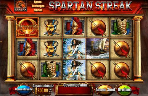 online casino eröffnen online casino.com