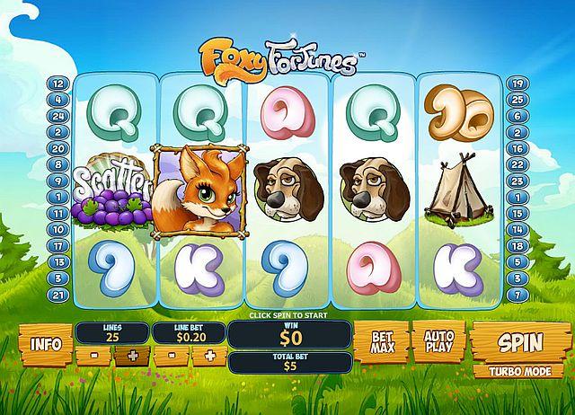 william hill online casino kostenlose casino spiele