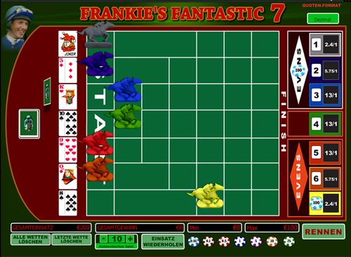online casino k