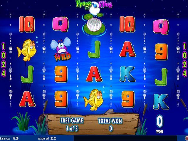 wie gewinnt man geld im casino