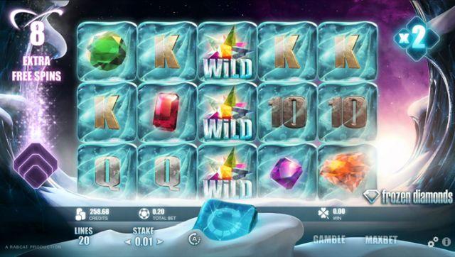 frozen-diamonds-vorschau