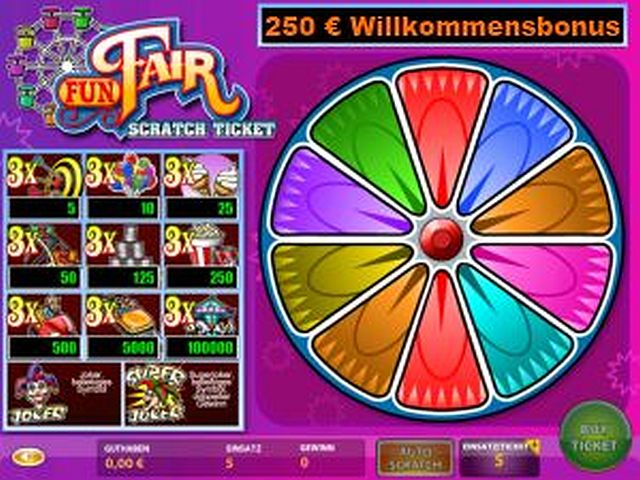 online casino for fun book spiele