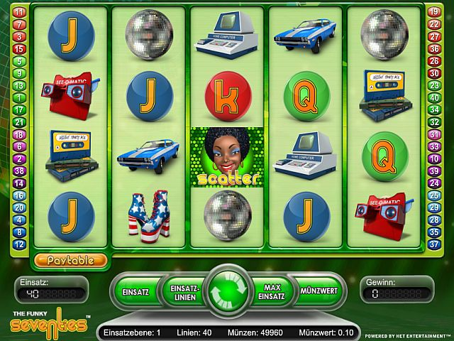 online casino slot krimiserien 90er