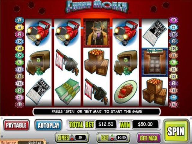 huuuge casino facebook auszahlen