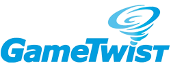 gametwist logo