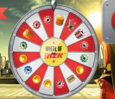 Gamification erobert Online Casinos