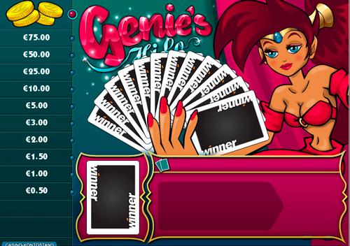 online casino jackpot jackpot spiele