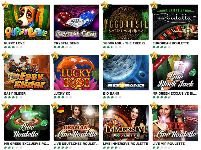 Hot Diamonds - 5 Walzen Slot legal online spielen OnlineCasino Deutschland