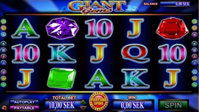 giant-gems-vorschau