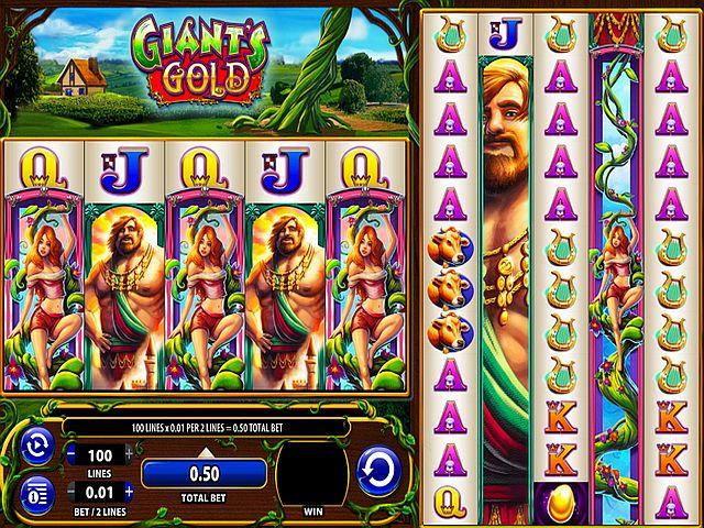 giants-gold-vorschau