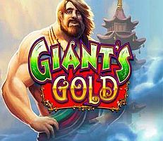 Giant's Gold™