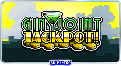 online casino jackpot casino spiele