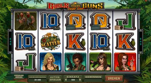 casino royale online jetzt spielen girl