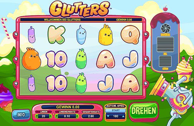 online casino freispiele casin0 game