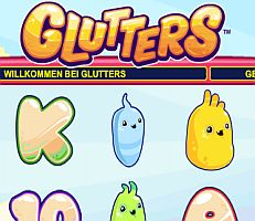 online casino eröffnen früchte spiel