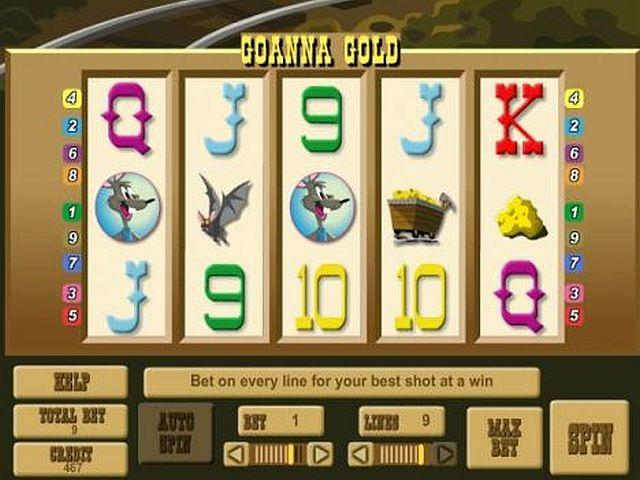 online casino usa gaming seite