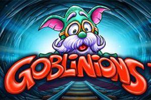 Goblinions Logo