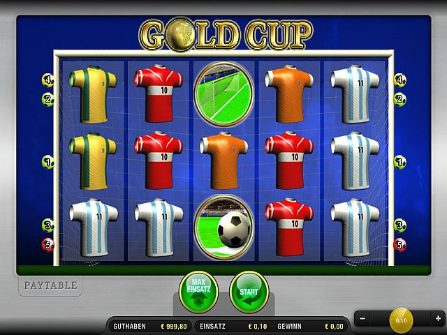 Endless Summer Slot Machine Online ᐈ Merkur™ Casino Slots