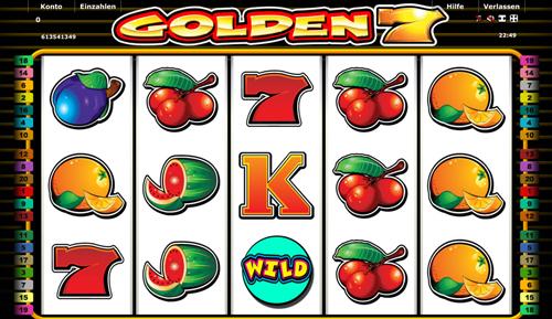 casino online spiele bei gametwist