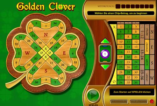 golden casino online casino spiele