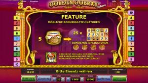 golden-cobras-deluxe-feature