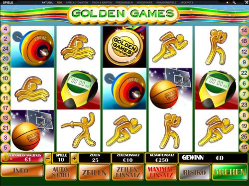 Игровой Автоматы Играть Онлайн