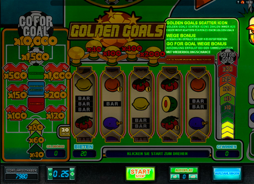golden online casino briliant