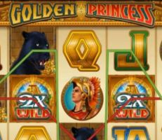 golden palace online casino spiele testen kostenlos