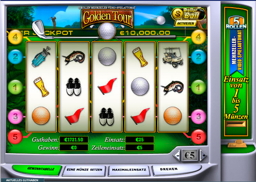 golden casino online online chat spiele