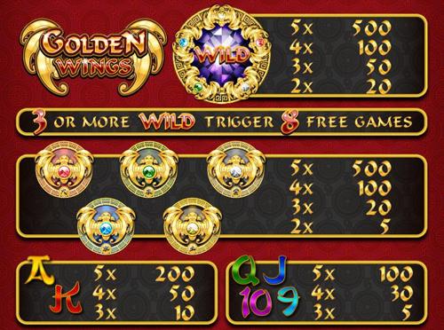 golden casino online touch spiele