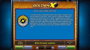 golden-x-casino-feature