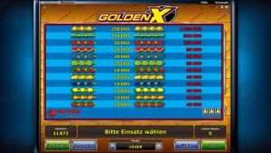 golden-x-casino-gewinne