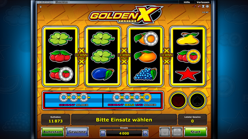 novoline casino online golden casino games
