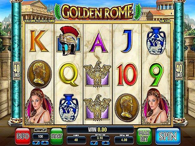 golden casino online www.book of ra kostenlos.de