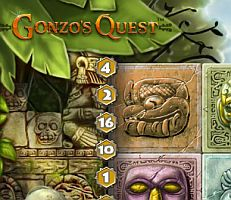 casino royale online quest spiel