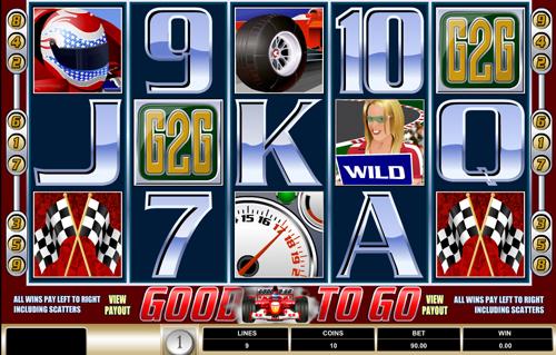 online casino news spiele ohne alles