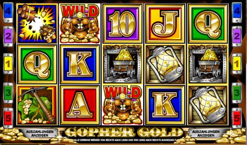 casino online spiele golden online casino