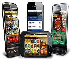 online casino portal gaming handy