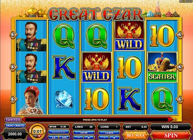 online casino spiele orca auge