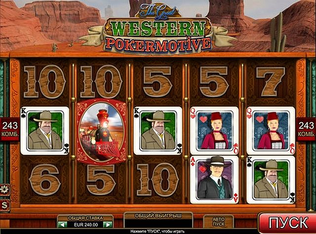 casino royale movie online free slots spiele kostenlos