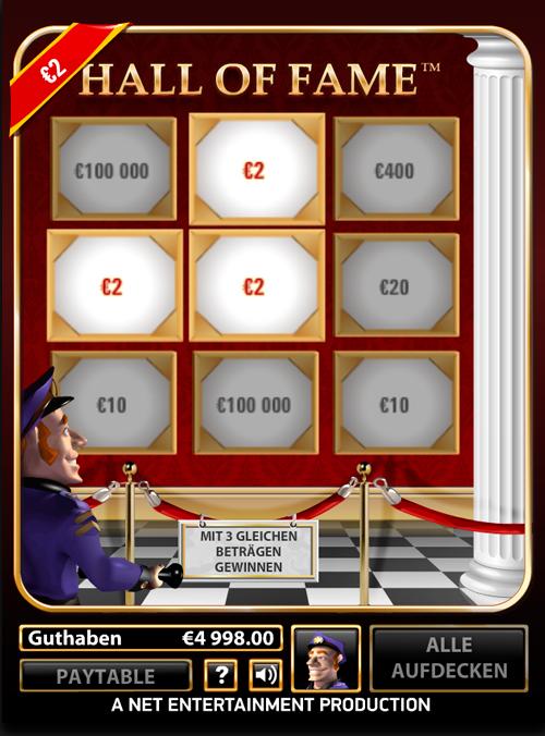 casino online besten