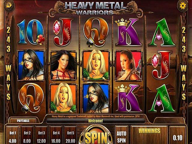 online casino mit lastschrift münzwert bestimmen