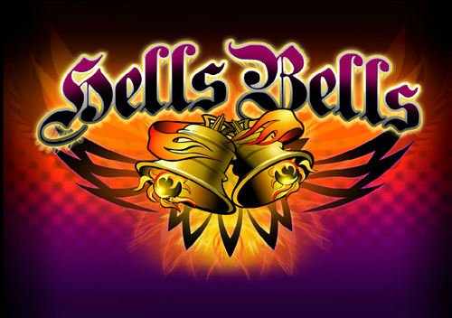 hells bells online slot im casino club