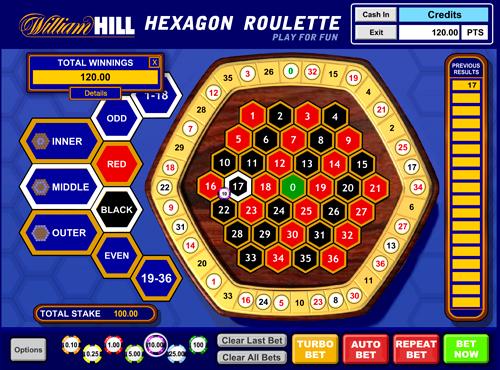free online casino roulette spiele online jetzt