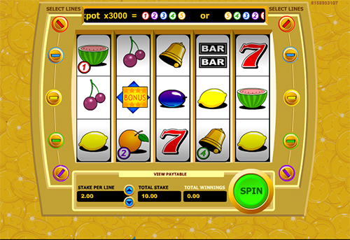 888 casino high roller